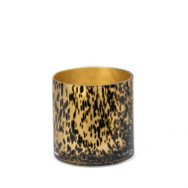 Celtic cheetah gold
