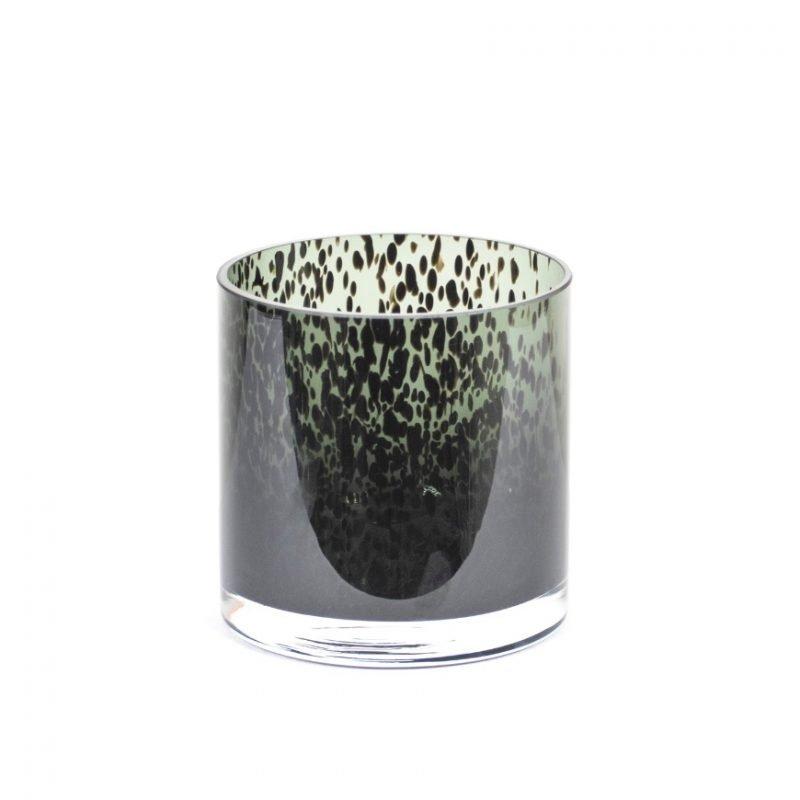 Celtic cheetah grey