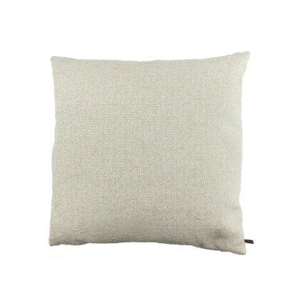 Cushion Curt off white