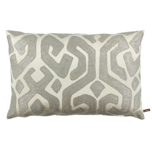 Cushion Dani sand