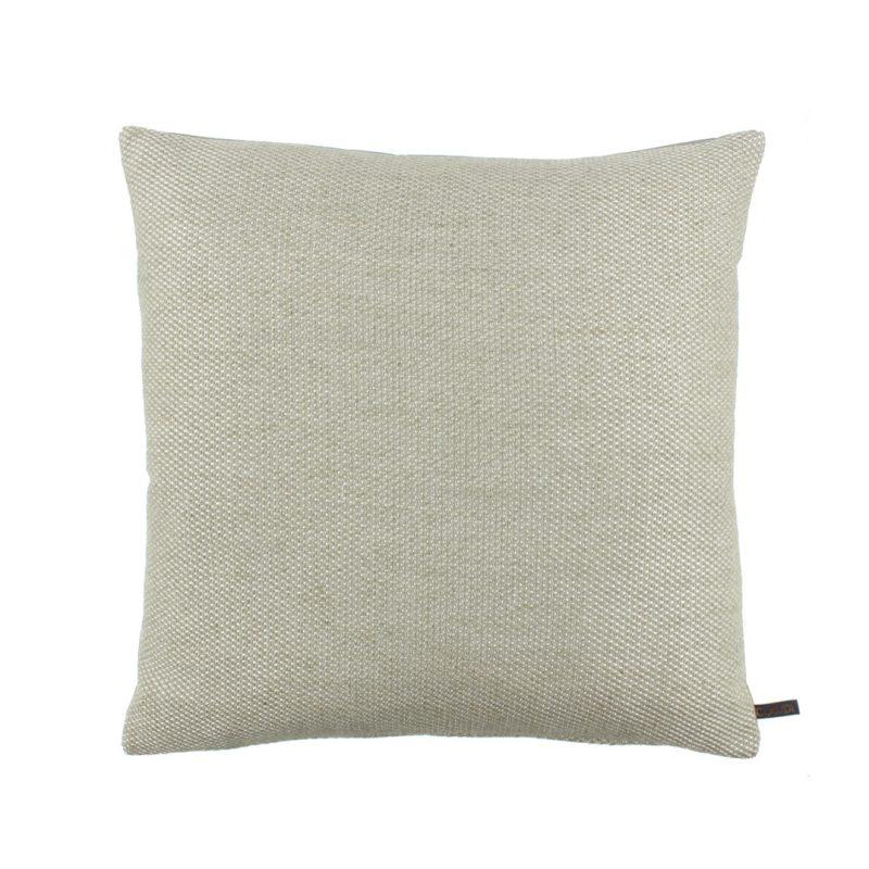 Cushion Sibe sand