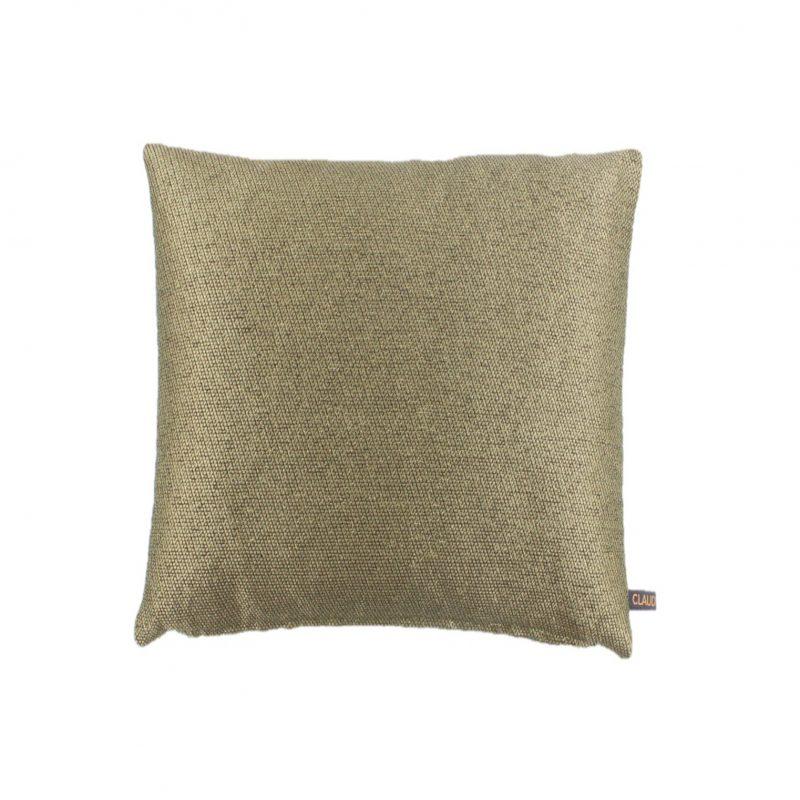 Cushion Diamo Gold
