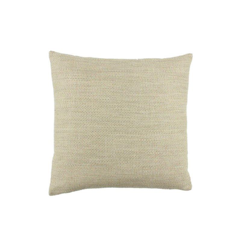 Cushion Sibe gold